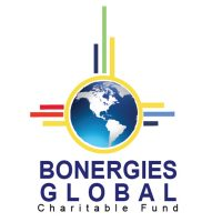 Bonergies Global Charitable Fund